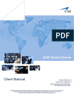 Client Manual A320 CAE.pdf
