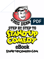 Step by Step Workbook