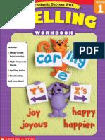1scholastic_success_with_spelling_grade_1.pdf