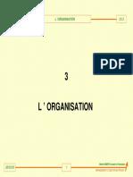 3 Organisation.pdf