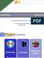 GP LAYS Un1 PlanEstrategicoProyectos