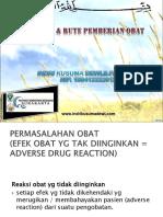 rute pemberian obat.ppt