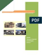 UFCD 0368 Controlo e Armazenagem de Mercadorias