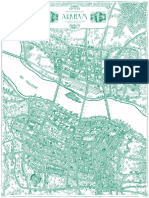 edgch01-d10_mapa-arkham.pdf