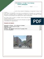 dossier_pedagogique_APPRENTIS.pdf