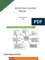 3_Hidrokoloid Dari Sumber Nabati