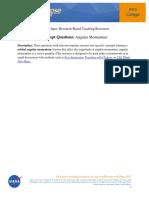 0FinalIntroPhysicsAngMomentumConceptQuestions-1