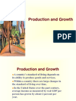 Growth.ppt