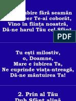 171.pptx