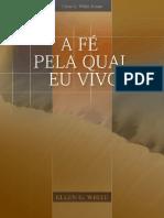 A Fé Pela Qual Eu Vivo.pdf