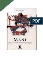 Francois Favre - Mani (Kelet Krisztusa Nyugat Buddhája).pdf