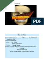 CEDERA MAKSILOFASIAL.pdf
