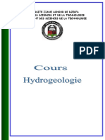 Cours_Hydrog_ologie_2016_