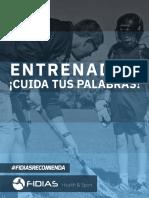 Blog Fidias Fidiasrecomienda 2018 09 Especial Instrucciones