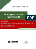 Obras Publicas Edificacao Saneamento Modulo1 Aula1