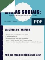 Mídias Sociais.pptx