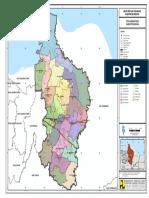 01.01.Admin Kab Bekasi.pdf
