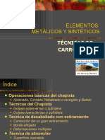 tecnicasdecarroceramgh-091030040437-phpapp02
