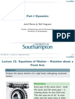 Lecture15RigidBodyKinetics3Post(3)