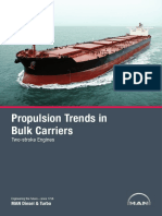 propulsion-trends-in-bulk-carriers.pdf