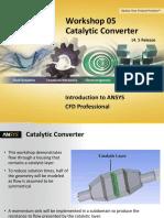 CFD_Pro_14.5_WS05_Catalytic_Converter_CFX.pdf