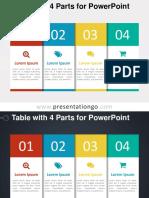 2-0096-Table-4Parts-Diagram-PGo-4_3