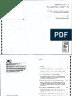 Susan Buck-Morss - El orígen de la dialéctica negativa (1981, Siglo Veintiuno Editores).pdf