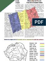 Roumains en France