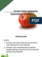 5-6-7.-METODE-SELEKSI-PADA-TANAMAN-MENYERBUK-SENDIRI.pptx