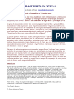 2070588-APOSTILA-DE-IGREJA-EM-CELULAS.doc
