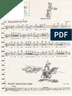 95-97 1. oldal