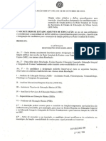 Resolução nº 3995-2018.pdf