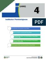 Bp Apbn v 1. Modul Kb 4 (1)