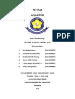 REFERAT ACCOMODATION CONVERGENCE.pdf