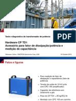 2018.10.16-19_BR_02_Hardware-CP-TD1_PTB