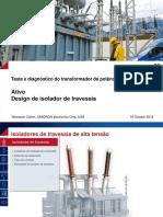 2018.10.16-19_BR_04_Bushing-design_PTB