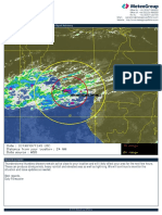 Squall Advisory Report - MPN Field Squall Advisory 2019-01-07 1314