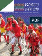 20150310.proyectoidentidad.pdf