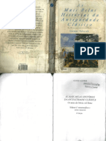 A Constituição Dos Atenienses - Xenofonte