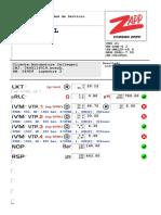 ot 12147-3.pdf