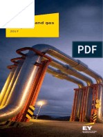 329279_4183_ey-oil-and-gas-tax-pdf.pdf