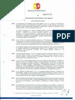 Acuerdo Tipología1203