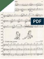 110-111. 1. oldal