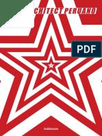 El Starchitect Peruano.pdf