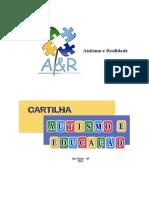 Cópia de Cartilha-AR-Out-2013.pdf