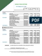 options aixam pro fr   01-06-2018