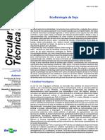 circtec48.pdf