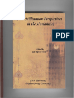 The_millet_system_in_the_Ottoman_Empire..pdf