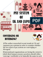Pay systems.pptx