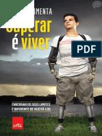 Superar e Viver - Pedro Pimenta.pdf